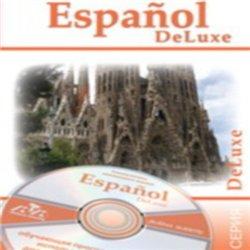 Español Deluxe. Испанский язык. Обучающий курс для мобильного телефона